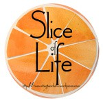 Slice on Tuesdays with TwoWritingTeachers