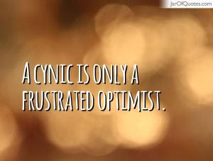 cynic_frustrated_optimist