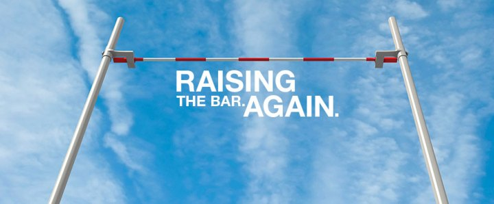 raising_the_bar_feature