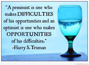 truman_optimist