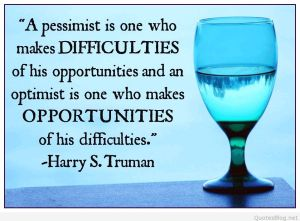 truman_optimist