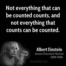 albert-einstein-physicist-not-everything-that-can-be-counted-counts-and-not