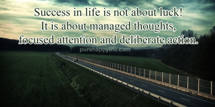 success-in-life-is-not